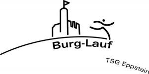 Eppsteiner Burg-Lauf